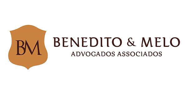 Benedito, Melo & Juliano Advogados